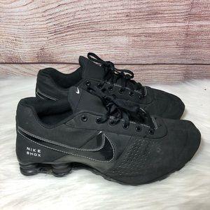 Nike Shox Nz Running Shoes